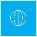 globe-icon-blue