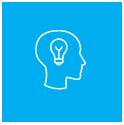 think-icon-blue